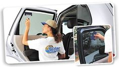 Tint your window with stylish window film. Know the benefits of tinting with this blog.