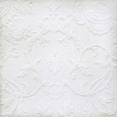 Wedding DIY Silver lace wood burlap bokeh digital by SharmilaWInk