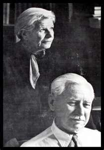 Will and Ariel Durant- Historians