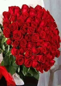 Of course i forgive you...Love.... I do not do bad again!! ♥ Really impresive bouquet. I Love It SLVH ❤