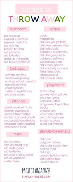9 Cleaning Hacks and Tips in Printables – Open Spring Cleaning Season! Cleaning Hacks and Tips for the new Spring Cleaning Season – cleaning Schedule, printables, and infographics. Check these cleaning recipes and tricks! Organisation Hacks, Organizing Hacks, Life Organization, Cleaning Hacks, Organising, Cleaning Recipes, Cleaning Products, Decluttering Ideas, Household Organization