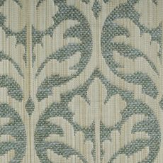 Free shipping on Highland Court luxury fabrics. Search thousands of designer fabrics. Always first quality. SKU HC-180906H-665. $5 swatches.