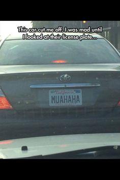 Muahaha