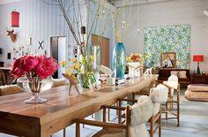 lovely-market-loft-colore-martinBourne-7.jpg