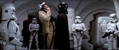 Ki kell hogy emeljem, – mielőtt elkezditek olvasni a cikket, – hogy ez személyes meglátásom a filmről és nem a szerkesztőségünk közös álláspontja. Mindenkitől kaptok majd egy beszámolót. Döntsétek el melyik áll hozzátok a legközelebb!       Amióta bejelentették, hogy érkezik a Star Wars következő epizódja...
