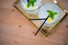 #fresh #homemade #lemonade Homemade Lemonade, Sunday, Fresh, Boutique, Domingo, Boutiques