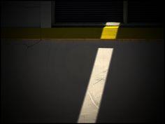 Stripe by Donald Boyd on Fotoblur