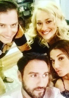 Greek Tv Show, Tv Shows, Couple Photos, Couples, Couple Photography, Couple, Romantic Couples, Couple Pics, Tv Series