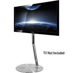 """Sumar - floor stand tv mount >40"""""""
