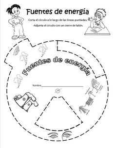 01ed9100d876187341b1b42ab068af1a spanish physical science little scientists scientific method posters in spanish free on science worksheets in spanish