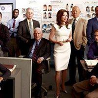 Major Crimes Season 6 - Episode 7  [s06e07] Full Episodes