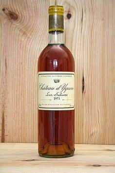 Vignoble de Bordeaux — Wikipédia