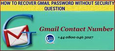 Gmail Phone Number uk 0800-046-5027 is the technical service provider company. Our gmail help center number should always available for your help in facing problems in your  account. Our team should helps you in  come across technical mishaps and issues  in your gmail account. Our executive should  helps you by providing timely support for the  easy and instant solution.