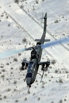 """""""No bastard ever won a war by dying for his country. Us Military Aircraft, Military Helicopter, Military Vehicles, Bell Helicopter, Fighter Aircraft, Fighter Jets, Attack Helicopter, Armada, United States Army"""