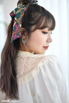 Kpop Girl Groups, Korean Girl Groups, Kpop Girls, Eun Ji, Portrait Art, Portrait Photography, Eunji Apink, Young Kim, Pink Panda