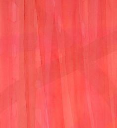 Susanne Lyner, 2015_03_HamburgerAbendBlatt, 61 x 56 cm, Tusche auf Büttenpapier FARBIANO ARSTISTICO 640gr