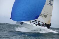 Enrico Zennaro e Little Wing pronti per una nuova avventura oltre oceano