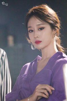 Korean Makeup, Korean Beauty, Park Jiyeon, Hyuna Kim, Crushing On Someone, Kim Tae Hee, Yoona, Kpop Girls, Idol