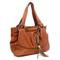 Sadie Satchel Great everyday bag