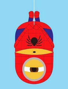 minion-super-heroi2.jpg (600×776)