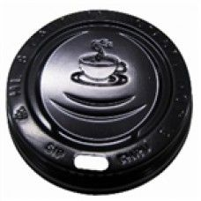 """TRAVEL LID BLACK SUIT 12OZ / 16OZ VEE CUPS 600/CTN In Stock  $50.39 Travel lids are safe and secure when on the cup for drinking while on the go. When placed on correctly it""""s a safe way to drink hot liquids when on the go. Take Away Coffee Cup, Coffee Cups, Hospitality Supplies, Black Suits, Drinking, Hot, Travel, Coffee Mugs, Black Outfits"""