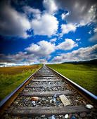 Train Stock Photos and Images. 151,571 train pictures and royalty free photography available to search from over 100 stock photo brands.
