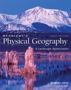 Ecology concepts and applications by manual c molles jr edbook mcknights physical geography a landscape appreciation 10th edition fandeluxe Gallery