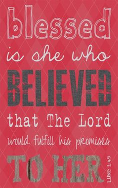 He's a big God; i can trust in Him.