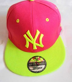211f44906b5 NEW Hip-Hop cap ny yankees baseball hat cap men s and women s general model  14