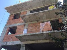 Se vinde apartament, o camera, in Sector 1, zona Chitila