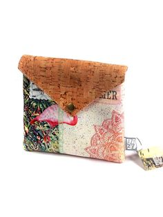 flamingo portofoli Flamingo, Bags, Accessories, Flamingo Bird, Handbags, Flamingos, Bag, Totes, Hand Bags