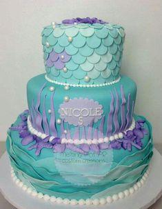 ideas-pastel-fiesta-la-sirenita