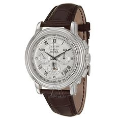 Zenith ChronoMaster XT Moonage Men's Watch