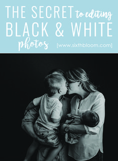 black and white photography, editing black and white photos, how to edit, photography tips, black and white pictures