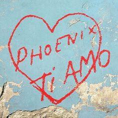 """PHOENIX | New album 'Ti Amo' out now!! www.thepartae.com xxx #music #musician #musicnews #musicevent #band #bands #event #events #festivals #festival #bohemian #hippie #fashion #beautiful #love #surfing #melbourne #london #newyork #party #dj #punkrock #indieband #vintagefashion #livefolk #folkmusic #mediarelease #pressrelease #phoenix"" by @thepartae. #이벤트 #show #parties #entertainment #catering #travelling #traveler #tourism #travelingram #igtravel #europe #traveller #travelblog #tourist…"