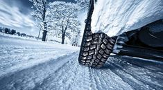 Learn All About Vehicle Repair In This Article. Are you worried about making decisions involving your auto repair and maintenance? Have you wanted to make sure you can fix a vehicle yourself if a problem Winter Driving Tips, Washer Fluid, Winter Tyres, Winter Car, Car Buying Tips, Used Tires, Best Tyres, Off Road, Yokohama