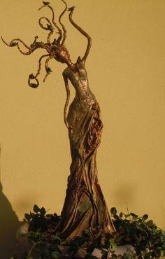 El árbol de los pajaros