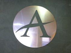 Logo Asegest.