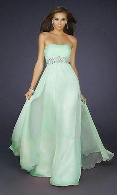 padrões de vestido de noite vestidos baratos, compre vestido vestido de qualidade diretamente de fornecedores chineses de vestido de noite vestido.