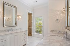 Residential for sale in Ridgeland, Mississippi, 314501 Ridgeland Ms, Bathroom Vanity Lighting, Mississippi, Bathtub, Real Estate, Mirror, Home Decor, Standing Bath, Bath Tub