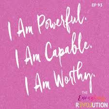 powerfulwomen peaceful loved protected worthy worthyoflove is wewearwhatwewant enoughisenough Pink Quotes, Me Quotes, Motivational Quotes, Inspirational Quotes, Morning Affirmations, Positive Affirmations, Growth Mindset Quotes, I Am Worthy, Spiritual Quotes