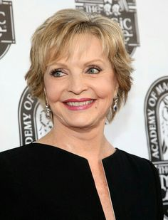 nude Ass Florence Henderson born February 14, 1934 (26 foto) Topless, Snapchat, butt