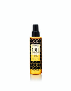 Matrix Hair care Oil Wonders Sharp Cut Oil 125 ml Matrix Oil Wonders, Hair Care Oil, Beauty Industry, Argan Oil, Sharpie, Moisturizer, Conditioner, Giveaways, Matrix Hair