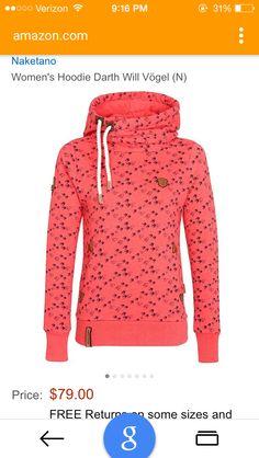 142 Best Winter images   Jacket, Winter fashion, Jackets 6d51f0cb8f