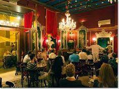 Die 18 Besten Bilder Von Valencia Andalusia Malaga Spain Und Running