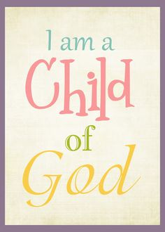A Pocket full of LDS prints: Free LDS Primary & Youth Printables