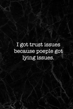 32 Snarky and Funny Quotes - - TheFunnyBeaver.Com 32 Snarky and Funny Quotes - 32 Snarky and Funny Q Sarcasm Quotes, Wisdom Quotes, Words Quotes, Me Quotes, Lying Men Quotes, Liars Quotes, Quotes About Liars, People That Lie Quotes, Liar Quotes Funny