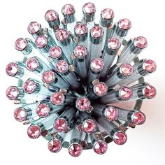 Sparkle for a Cause Update So far you've raised over $4000 for the National Breast Cancer Foundation. That deserves a round of applause! There are still some of the limited-edition lens available and we're almost to the finish line of our $5000 goal. If you'd like to get your Sparkle for a Cause pen or learn about the work the NBCF does check out the link in our bio. Thank you so much I can hardly believe we've raised so much so fast!