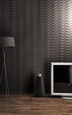 Textured Kutahya Wall Tiles shanghai apartment for rent shanghai apartment rental Deco Design, Tile Design, 3d Wall Tiles, Contemporary Tile, 3d Wall Panels, Decorative Tile, Wall Patterns, Wall Treatments, Interior Walls