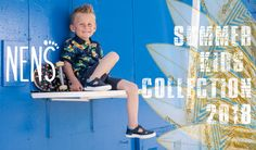 ALL TERRAIN SS18 boys sandals by NENS. Hours of sun on the beach: yes Playing with friends: yes Informal look: yes Formal look: yes Sooo comfortables! #nens #kidsfashion #summersandals